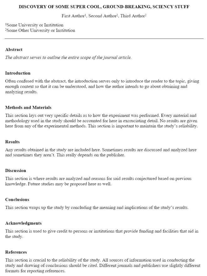manuscript-overview