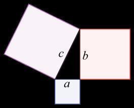 265px-Pythagorean.svg.png