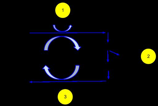 512px-ethanol_fermentation-1-svg